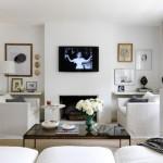 home-organizer8